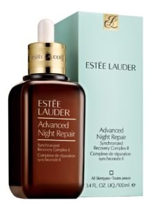 Night creams are as much important as day creams. Here, we have listed some best night creams which are also considered to be best night creams in India. So, try these night creams and wae up with fresh, supple, and radiant skin in the morning.- Estee Lauder Advanced Night Repair Synchronized Recovery Complex II