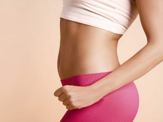 Flat Stomach Tips in Hindi
