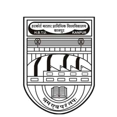 Photo of HBTU Admission 2019: Syllabus, Pattern, Previous Year Paper, Result Cuoff