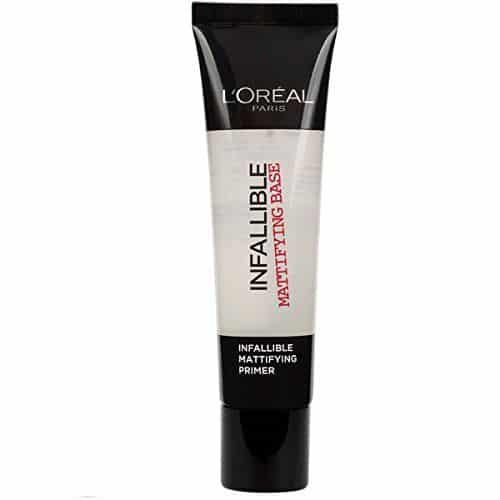 LOREAL Paris Primer for Oily Skin in India
