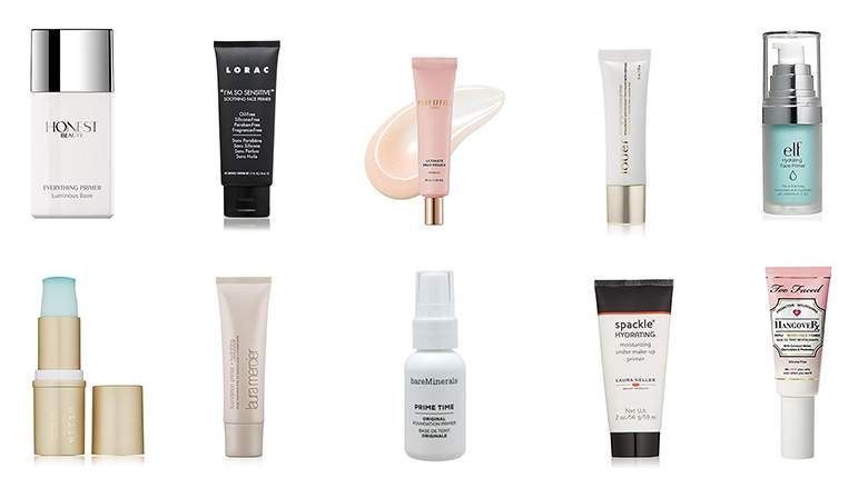 Photo of 15 Best Primers For Dry Skin : 2021 [ Guide ]